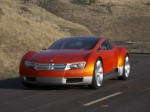 Dodge ZEO Concept 2008 Photo 08