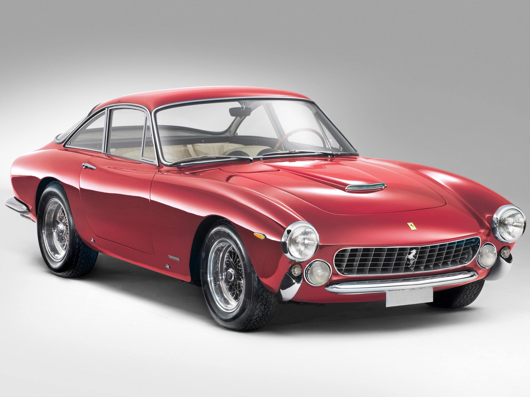 ferrari 250 gt lusso berlinetta pininfarina 1962 1964 ferrari 250 gt lusso berlinetta. Black Bedroom Furniture Sets. Home Design Ideas