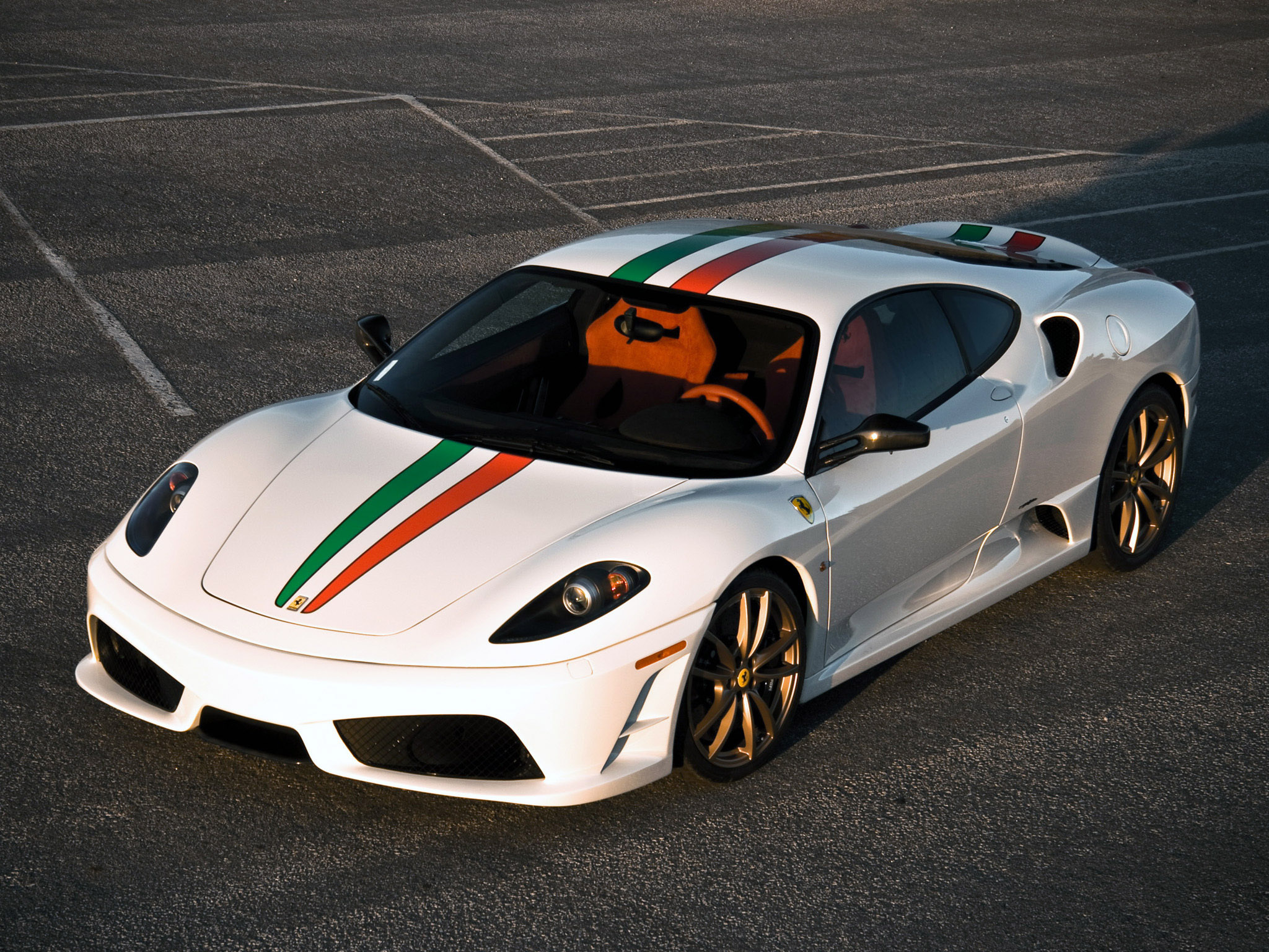 ferrari f430 scuderia 2007 ferrari f430 scuderia 2007 photo 18 car in pictures car photo gallery. Black Bedroom Furniture Sets. Home Design Ideas