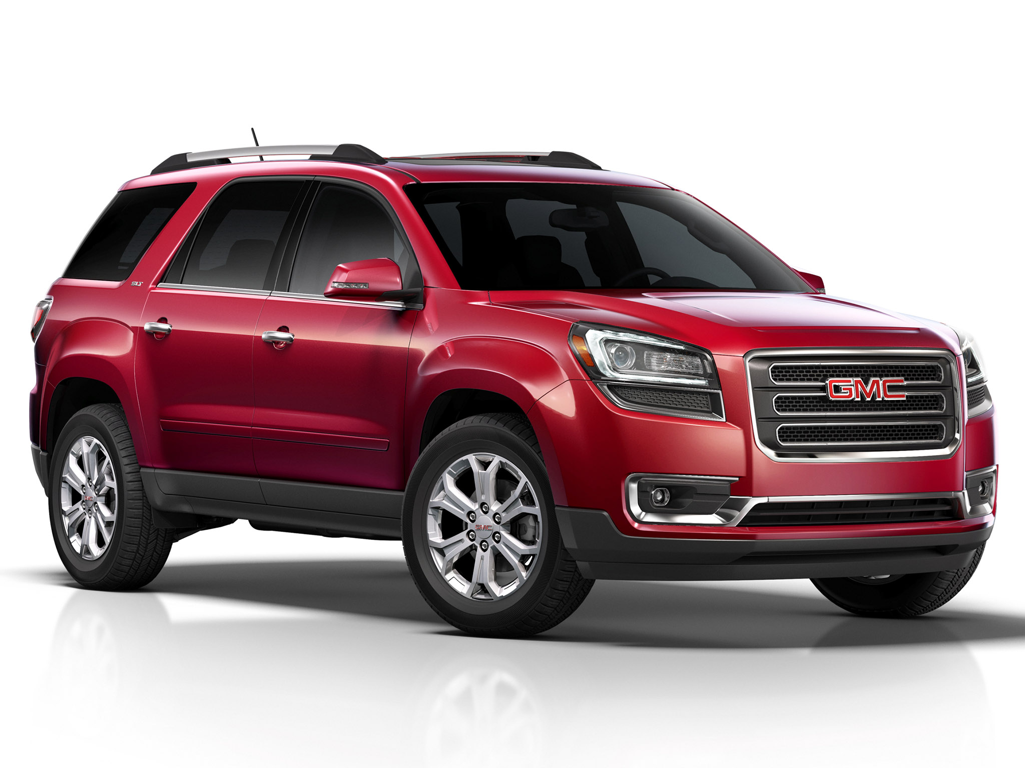 gmc acadia 2012 gmc acadia 2012 photo 04 car in pictures car photo gallery. Black Bedroom Furniture Sets. Home Design Ideas