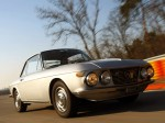 Lancia Fulvia Coupe 1965-1969 Photo 04