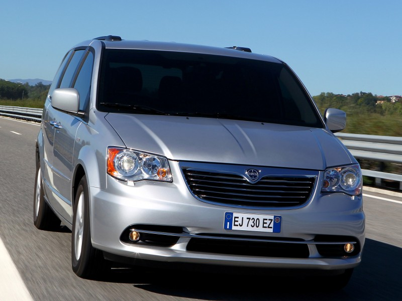 lancia grand voyager 2011 lancia grand voyager 2011 photo 02 car in pictures car photo gallery. Black Bedroom Furniture Sets. Home Design Ideas