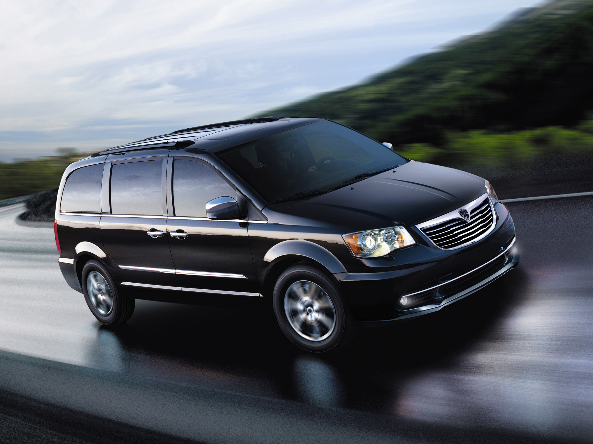 lancia grand voyager 2011 lancia grand voyager 2011 photo 28 car in pictures car photo gallery. Black Bedroom Furniture Sets. Home Design Ideas