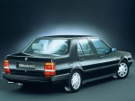 Lancia Thema Turbo 16V 1988-1992 Photo 05