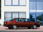 Lancia Thema Turbo 16V 1992-1995 Photo 02