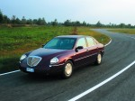 Lancia Thesis 2002 Photo 05
