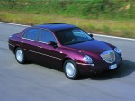 Lancia Thesis 2002 Photo 06