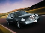 Lancia Thesis 2002 Photo 09