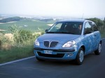 Lancia Ypsilon 2003 Photo 05