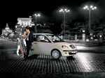 Lancia Ypsilon 2003 Photo 14