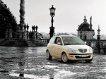 Lancia Ypsilon 2003 Photo 15