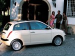Lancia Ypsilon 2003 Photo 19