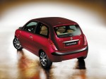 Lancia Ypsilon 2003 Photo 23