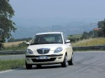 Lancia Ypsilon 2003 Photo 27
