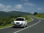 Lancia Ypsilon 2003 Photo 28