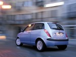 Lancia Ypsilon 2003 Photo 32