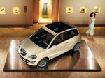Lancia Ypsilon 2003 Photo 34