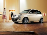Lancia Ypsilon 2003 Photo 35