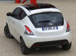 Lancia Ypsilon 2011 Photo 07