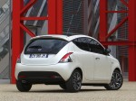 Lancia Ypsilon 2011 Photo 11