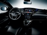 Lancia Ypsilon 2011 Photo 12