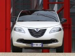 Lancia Ypsilon 2011 Photo 14