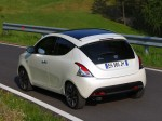 Lancia Ypsilon 2011 Photo 21