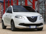 Lancia Ypsilon 2011 Photo 24