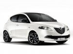 Lancia Ypsilon 2011 Photo 26