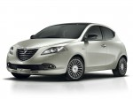 Lancia Ypsilon 2011 Photo 27