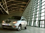 Lancia Ypsilon Facelift 2006 Photo 02