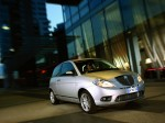 Lancia Ypsilon Facelift 2006 Photo 03