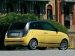 Lancia Ypsilon Sport MOMO Design 2007 Photo 05
