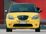 Lancia Ypsilon Sport MOMO Design 2007 Photo 14