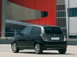 Lancia Ypsilon Sport MOMO Design 2007 Photo 17