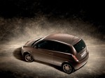 Lancia Ypsilon Versus 2009 Photo 02