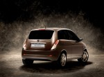 Lancia Ypsilon Versus 2009 Photo 05
