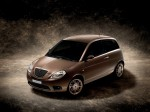 Lancia Ypsilon Versus 2009 Photo 06