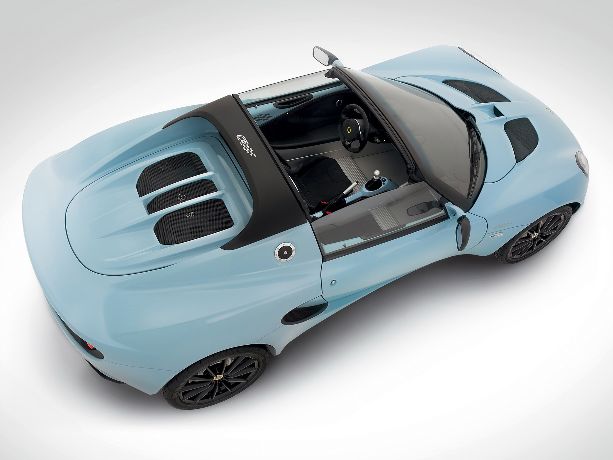 lotus elise club racer 2011 lotus elise club racer 2011 photo 04 car in pictures car photo. Black Bedroom Furniture Sets. Home Design Ideas