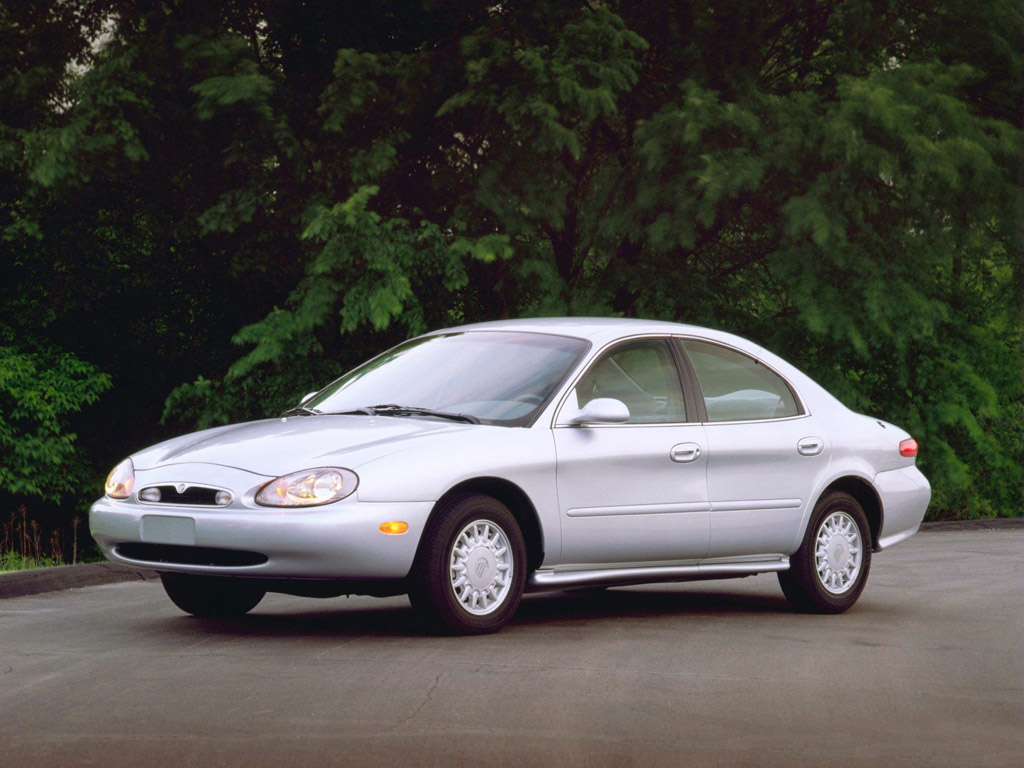 1997 Ford Thunderbird Fuse Diagram Guide And Troubleshooting Of 97 2000 Mercury Mystique Panel Free Engine Image