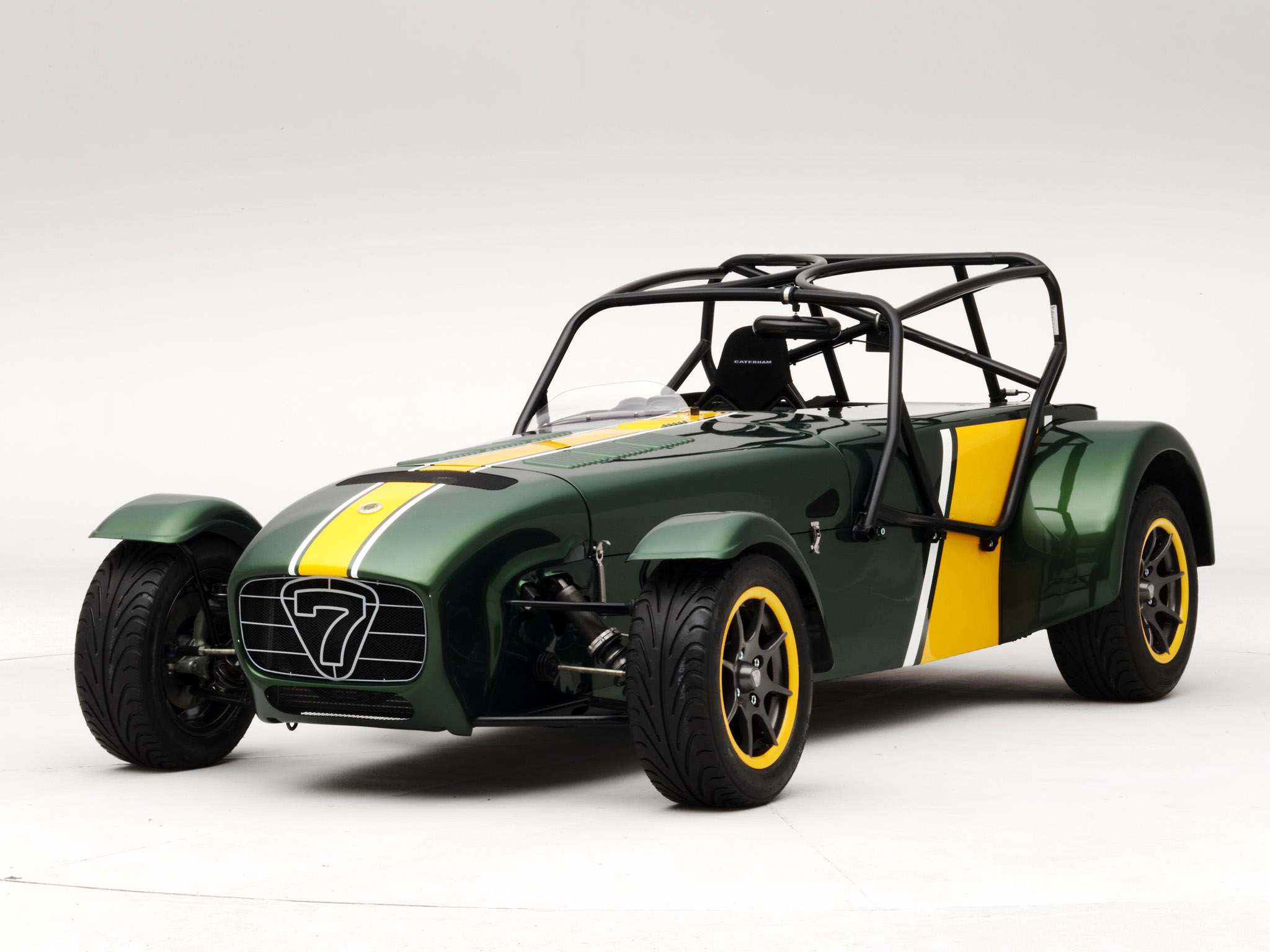 caterham seven superlight r500 team lotus livery 2011 caterham seven superlight r500 team lotus. Black Bedroom Furniture Sets. Home Design Ideas