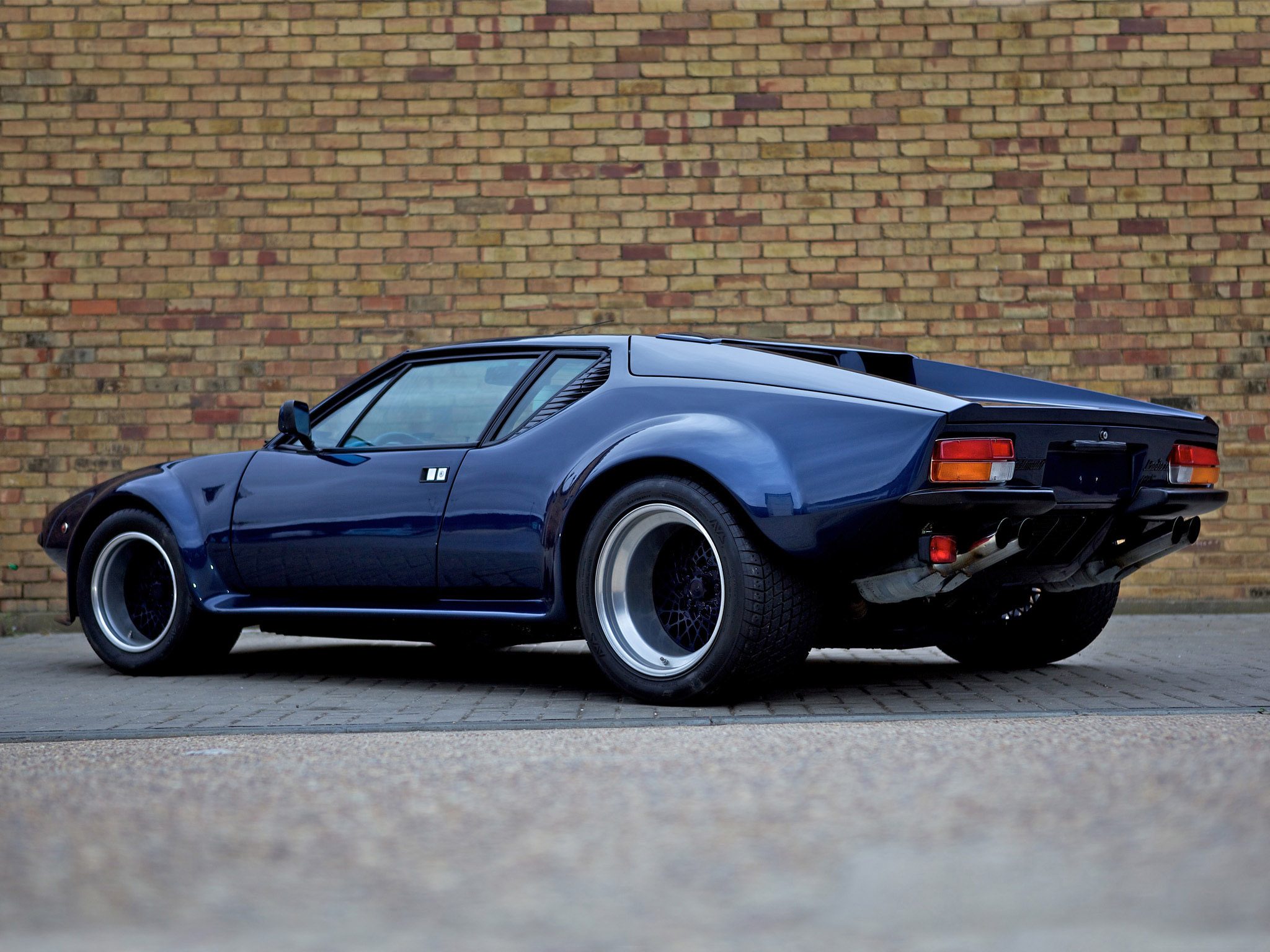 de tomaso pantera 1972 1979 de tomaso pantera 1972 1979 photo 03 car in pictures car photo. Black Bedroom Furniture Sets. Home Design Ideas