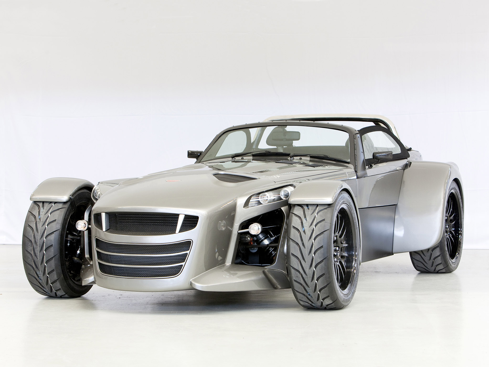 donkervoort d8 gto 2011 donkervoort d8 gto 2011 photo 04 car in pictures car photo gallery. Black Bedroom Furniture Sets. Home Design Ideas