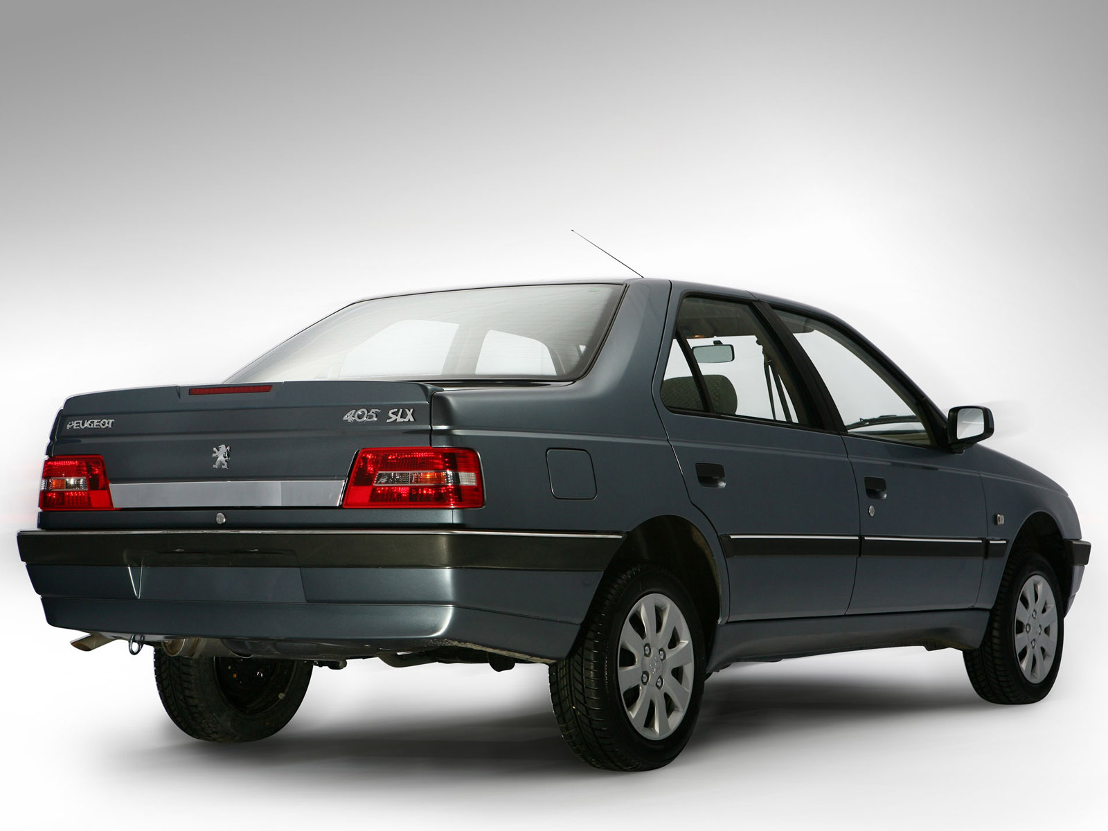 40 Places To Buy Affordable Ethical Peugeot 405 photo gallery