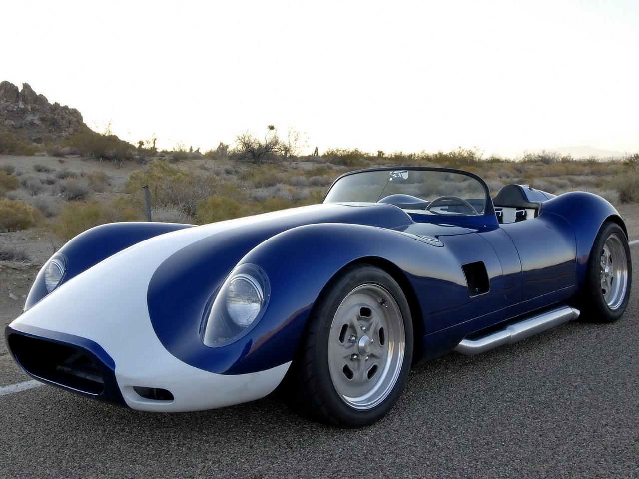 Luxury car body shop houston 13