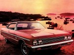 Plymouth Fury 1969 Photo 04