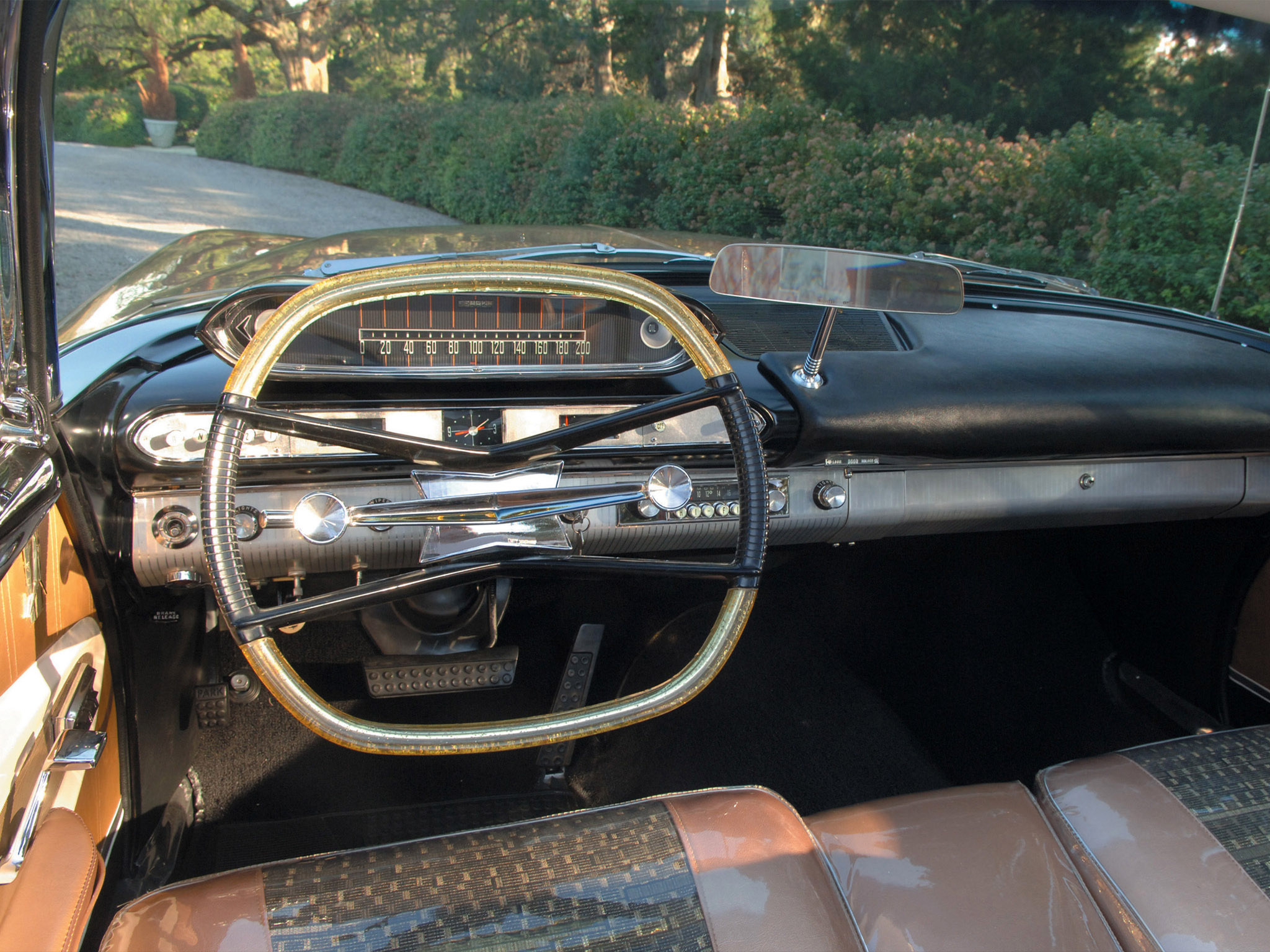 Plymouth Fury Convertible 1960 Photo Download Full Size 2048 1536 Pixels