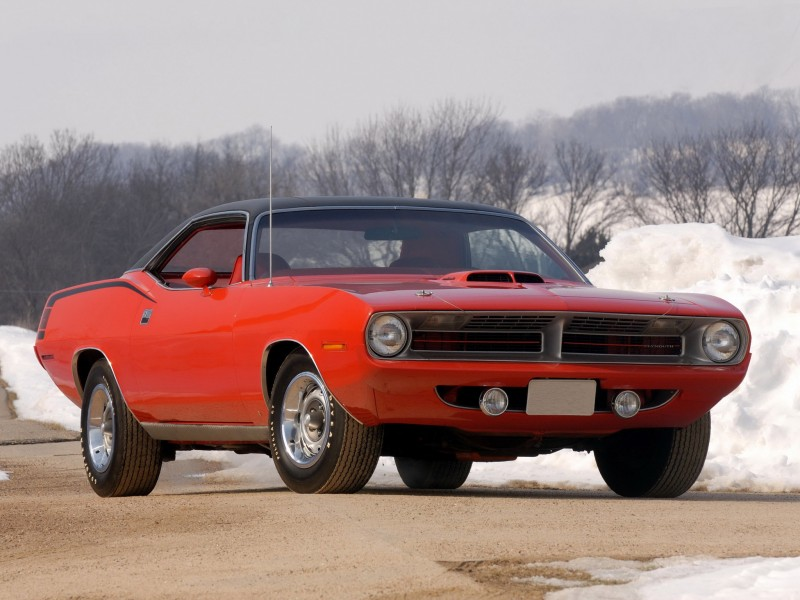 Plymouth-Hemi-Cuda-1970-Photo-08-800x600