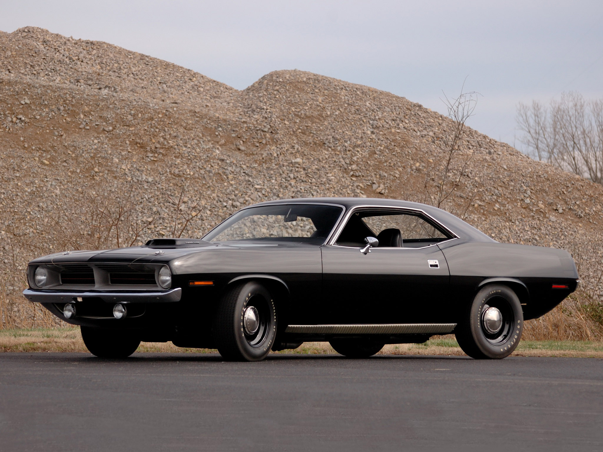 Plymouth hemi cuda 1970 motivation pinterest plymouth mopar and cars
