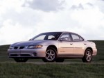 Pontiac Grand Prix 1997-2003 Photo 07